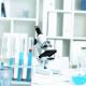 آزمایشگاه تشخیص طبی |آزمایشگاه کوشا|آزمایشگاه کرج